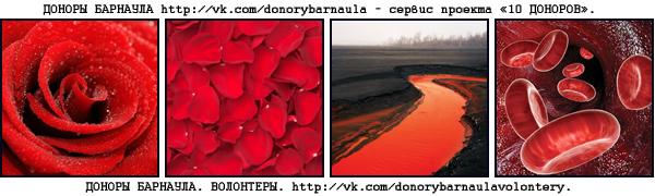 http://lechurak.ucoz.ru/131117-DONOR-08.jpg