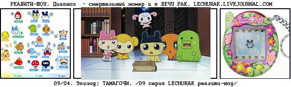 http://lechurak.ucoz.ru/131128-SER-09-04-KORON.jpg